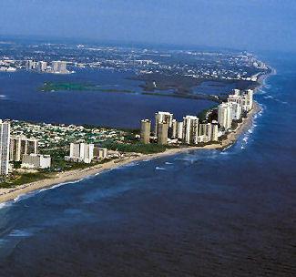 west palm beach fl cpa nowlen holt u0026amp miner pa palm beach florida 325x304